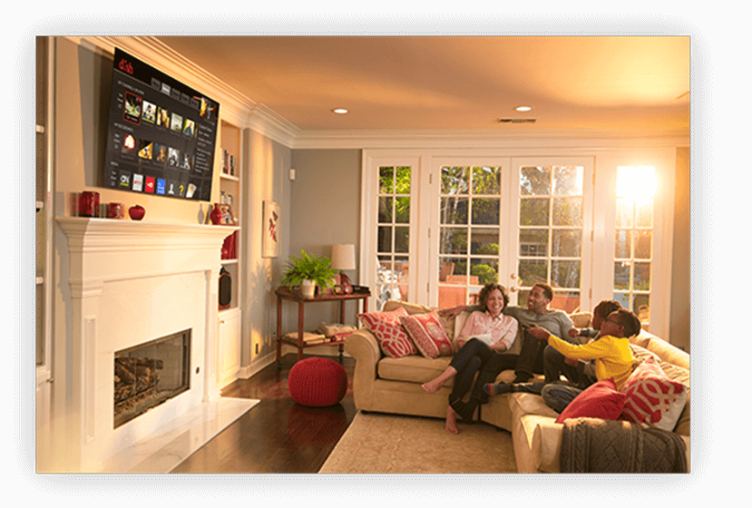 Watch TV with DISH - Prime Entertainment in Belle Fourche, SD - DISH Authorized Retailer