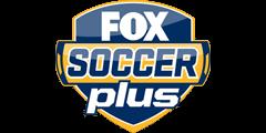 Sports TV Packages - FOX Soccer Plus - Belle Fourche, SD - Prime Entertainment - DISH Authorized Retailer