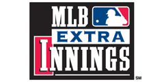 Sports TV Packages - MLB - Belle Fourche, SD - Prime Entertainment - DISH Authorized Retailer