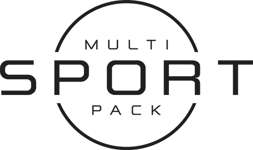 Multi-Sport Package - TV - Belle Fourche, SD - Prime Entertainment - DISH Authorized Retailer