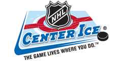Sports TV Packages -NHL Center Ice - Belle Fourche, SD - Prime Entertainment - DISH Authorized Retailer
