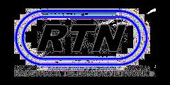 Sports TV Packages - Racetrack - Belle Fourche, SD - Prime Entertainment - DISH Authorized Retailer