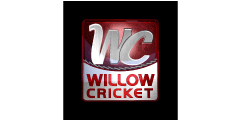 Sports TV Package - Willow Crickets HD - Belle Fourche, SD - Prime Entertainment - DISH Authorized Retailer